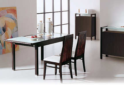 Red Apple High Quality Furniture